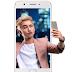 Dịch vụ thay màn hình Oppo giá rẻ