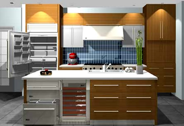 kitchen interior design software interior design software 19655