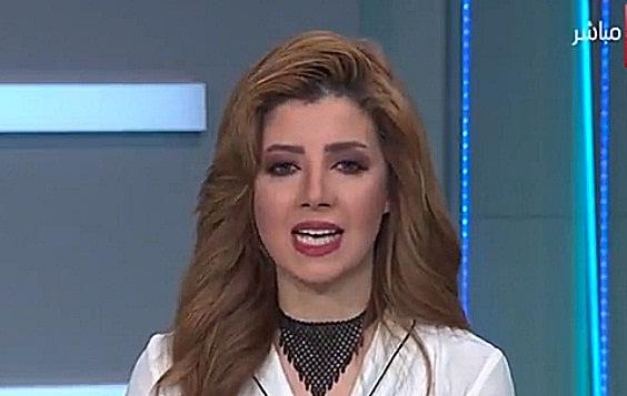 برنامج مانشيت 19/5/2018 رانيا هاشم مانشيت السبت 19/5