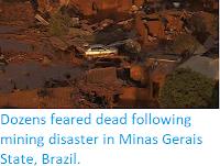 https://sciencythoughts.blogspot.com/2015/11/dozens-feared-dead-following-mining.html
