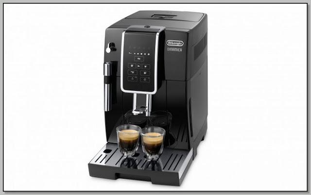 Best Combination Coffee/Espresso Makers