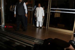 Actress Aishwarya Rai Father Prayer Meet Set 1  0052.JPG