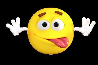 emoji image whatsapp dp hd image