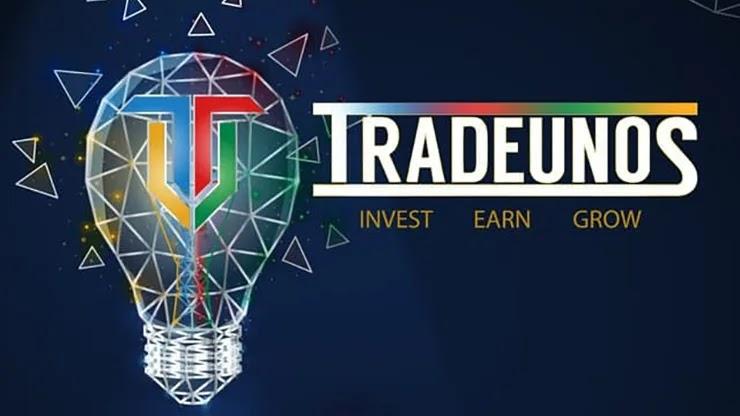 Новости от Tradeunos