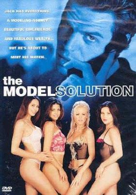 18+ The Model Solution (1996) UNRATED 480p 300MB DVDRip Hindi Dubbed Dual Audio [Hindi – English] MKV