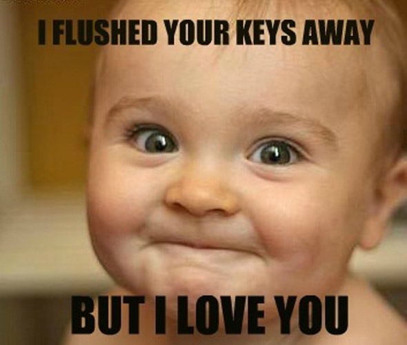 Babies-Baby-But-I-Love-You-Flush-Funny meme