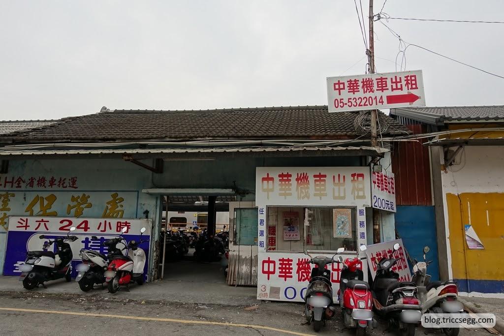 翔順機車(2).JPG