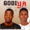MUSIC : De Adams ft. SongsBoi - Godiya