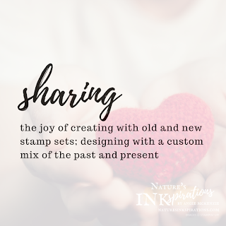 SHARING - JOS Blog Hop reference to stamping