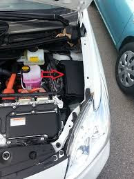 jump start prius,how to jumpstart a prius,how to jump a prius,prius jump starting,prius battery dead,jumping a prius,prius jump start,prius dead battery,jump starting a prius,how to start a prius,jump starting prius,jump start toyota prius,prius start,prius starting,toyota prius battery location,2010 prius battery location,prius battery jump
