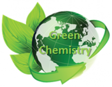 Green Chemistry Commits To Making Green World Crimson Bangladesh
