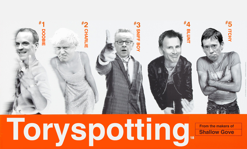 toryspotting.jpg
