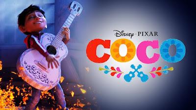 http://www.idfm98.fr/coco-nouveau-disney-pixar/