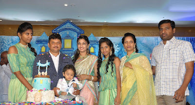 Surender-Reddy-Son-Birthday-Party-Pics-30