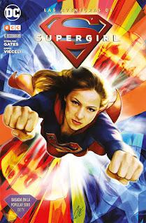 http://nuevavalquirias.com/las-aventuras-de-supergirl-comic-comprar.html