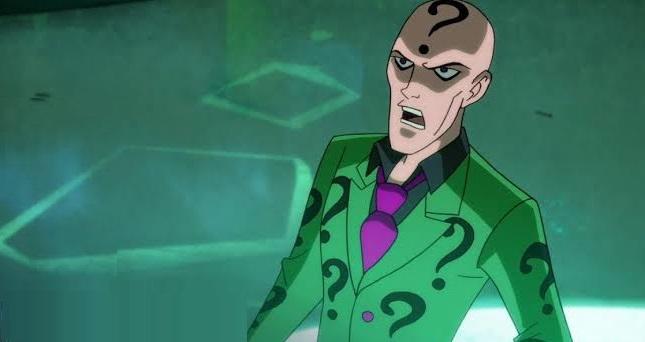 Harley Quinn/DC Universe/Reprodução