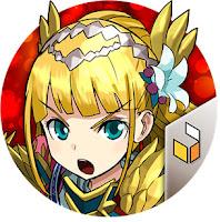 Game Fairy Hero Mod Apk | aqilsoft