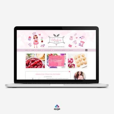 Blog Naturebices da Elen