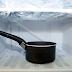 6 Cara Membersihkan Bunga Es dalam Kulkas dengan Cepat dan Efektif