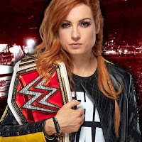 Becky Lynch Talks Being Close To Being Fired In NXT, Dusty Rhodes' Last Words To Her
