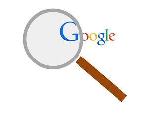 Pencari Seperti Google Menyimpan Seluruh atau Sebagian Halaman Sumber yang Disebut?