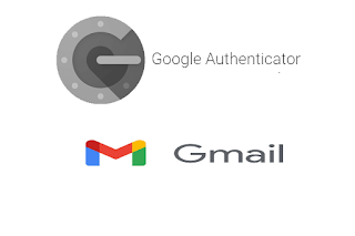 Dùng google authenticator bảo vệ Gmail