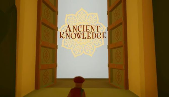 Ancient-Knowledge-Free-Download
