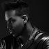 """[Televisión] Romeo Santos será honrado con el """"Premio Billboard Top Latin Album de a década"""" durante los premios Bilboard de la música latina por Telemundo"""