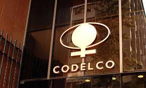 """Fesumin por escándalo en Codelco: """"Algo no cuadra en todo esto"""""""
