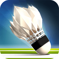 Badminton League Unlimited Money MOD APK