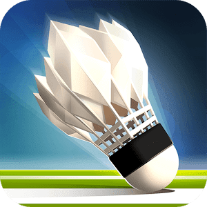 Badminton League - VER. 3.99.5009.1 Unlimited Money MOD APK