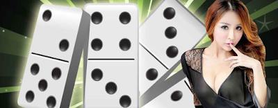 Situs Bermain Judi Poker Online