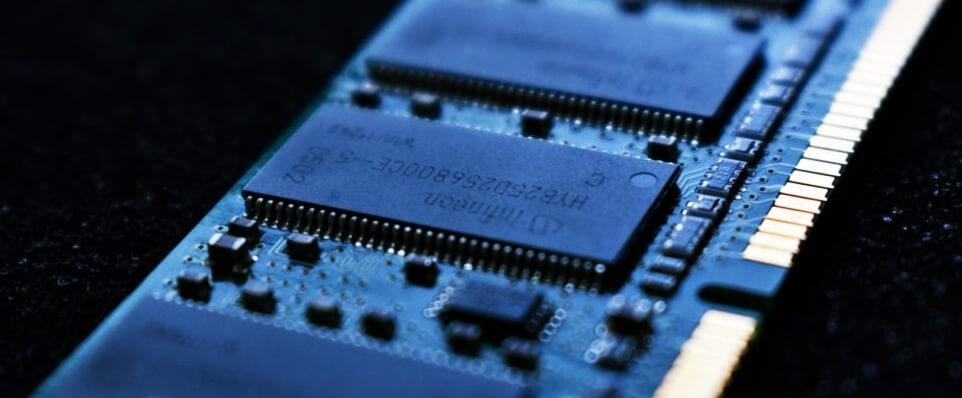 نوع-الذاكرة-RAM-Type