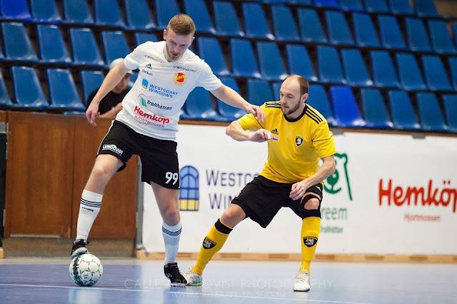Ini-Dia-Keuntungan-Dari-Mengenakan-Jersey-Futsal-Custom-Desain-Sendiri