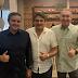 ELEIÇÕES 2022: Prefeito de Marizópolis anuncia apoio à pré-candidatura de Efraim Filho na disputa ao Senado