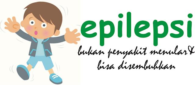 Obat Epilepsi Nasa, Paket Lengkap, Pengertian dan Gejalanya