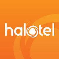 Job Opportunity at Halotel, Technical Staff