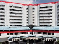 Jawatan Kosong di Sabah Electricity Sdn. Bhd. SESB