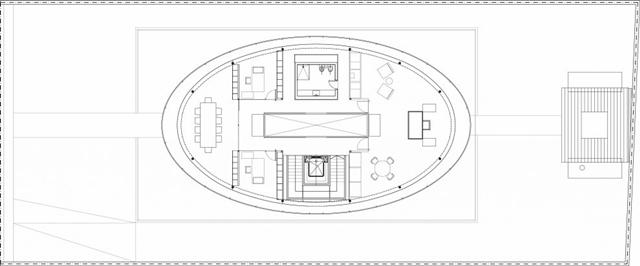 Image Result For Design Villa