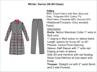 KV+Uniform+Winter+Senior+Girl