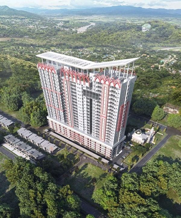 Rumah untuk dijual di Kelantan