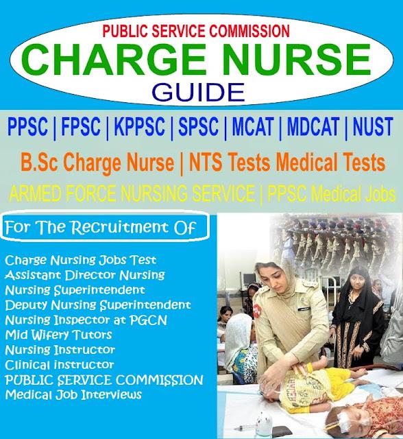 Solved Armed Force nursing PDF Guide Download For Best Practice