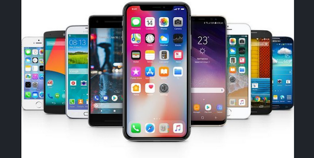 8 Factors to consider before paying for a smart-phone