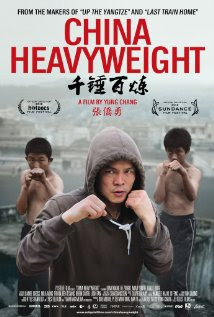 Wmof Watch Movies Online Free Watch China Heavyweight Full Movie Online Download In Hd Movie