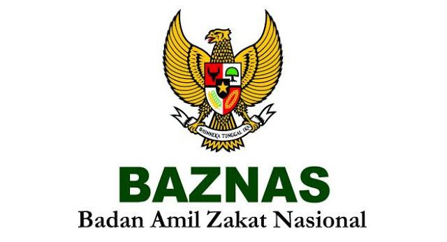 Lowongan Kerja BAZNAS Provinsi dan Kabupaten/Kota