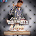 AUDIO | Enock Bella _-_ Walifata Jina {Mp3} Download