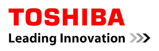 Info Terbaru Lowongan Kerja Operator PT Toshiba Consumer Products Indonesia