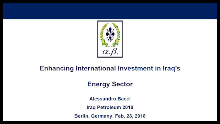 BACCI-Iraq-Petroleum-2018-Enhancing-International-Investment-in-Iraq's-Energy-Sector-Feb.-2018-1