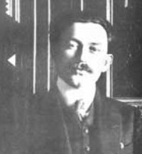 Милан Ракић | ЈАСИКА