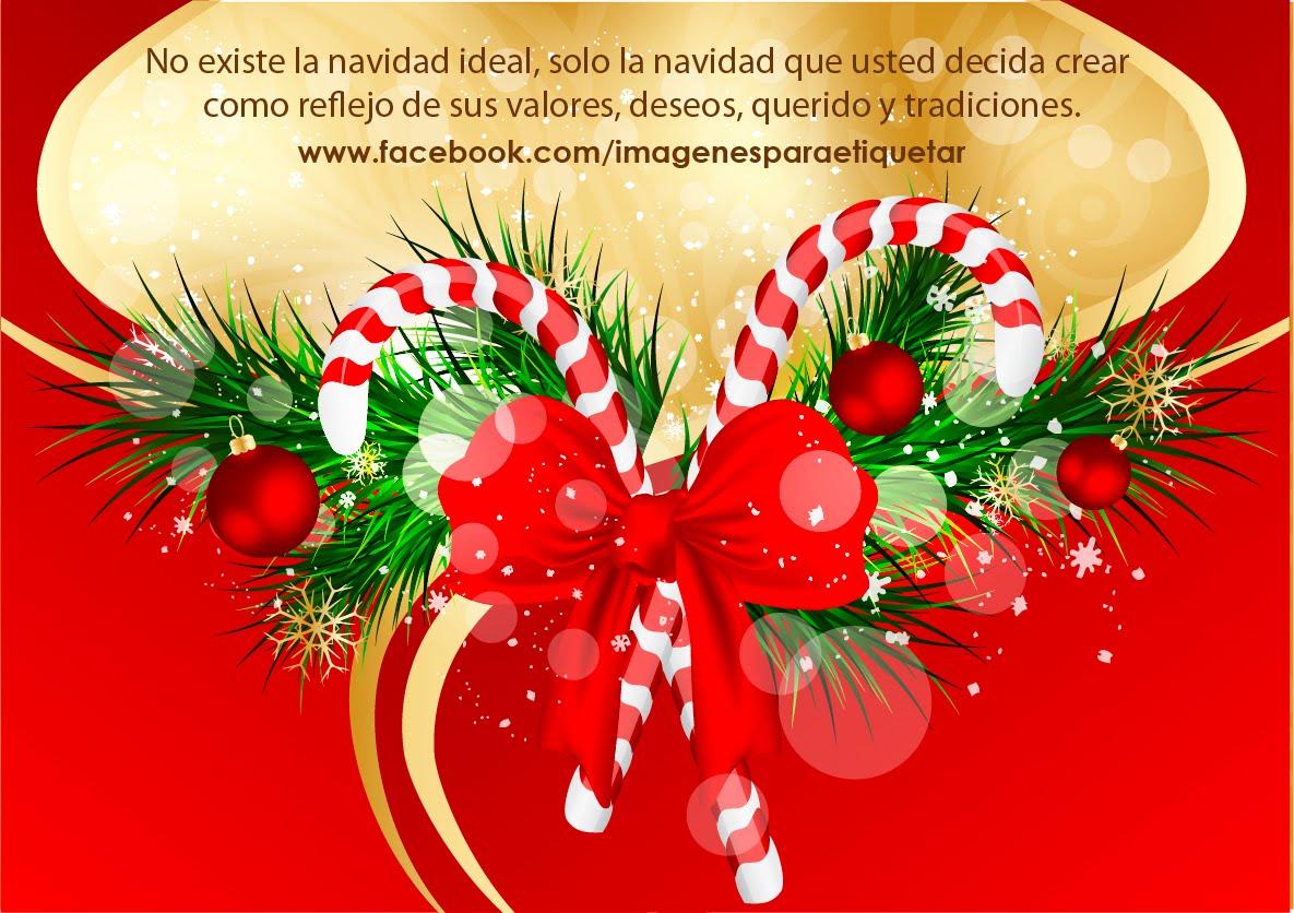 Para facebook frases imagenes y desmotivaciones - Las mejores felicitaciones navidenas ...